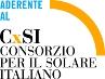 Consorzio per il Solare Italiano