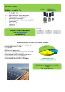 Energeko Catalogo Dic2014 v.02 - NO PREZZI 1-10_Pagina_06