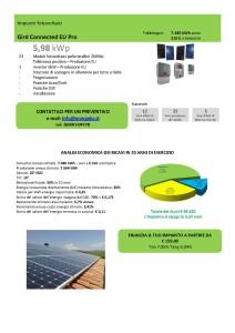 Energeko Catalogo Dic2014 v.02 - NO PREZZI 1-10_Pagina_07