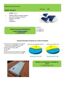 Energeko Catalogo Dic2014 v.02 - NO PREZZI 11-20_Pagina_08