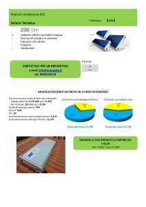 Energeko Catalogo Dic2014 v.02 - NO PREZZI 11-20_Pagina_10