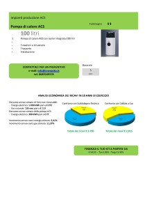 Energeko Catalogo Dic2014 v.02 - NO PREZZI 21-30 pag 21