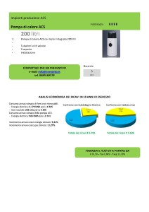 Energeko Catalogo Dic2014 v.02 - NO PREZZI 21-30 pag 22