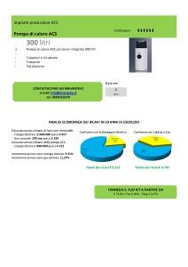 Energeko Catalogo Dic2014 v.02 - NO PREZZI 21-30 pag 23