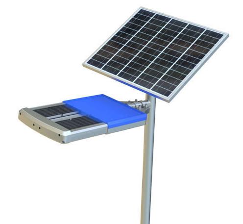 Prezzi Lampioni fotovoltaici a Roma  Energeko